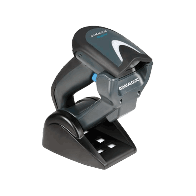 Datalogic Gryphon GM4400