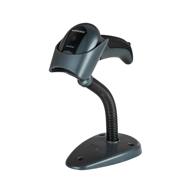 Datalogic QuickScan QD2400